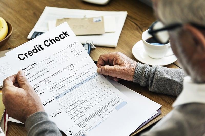 Jak wziąć pożyczkę bez zdolności kredytowej?