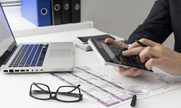 Czy kredyt w obcej walucie się opłaca? Sprawdzamy ofertę banków na Śląsku