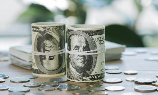 Jak skutecznie zabezpieczyć kredyt walutowy?