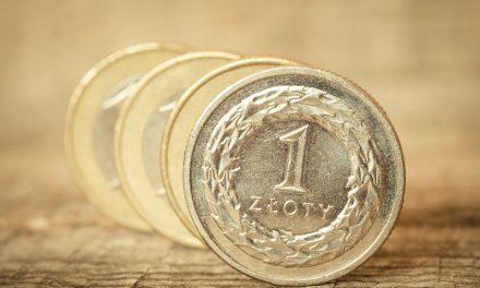 Kredyt konsolidacyjny – co oferują popularne banki?