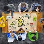Czym zajmuje się agencja kreatywna i pracujący w niej eksperci?