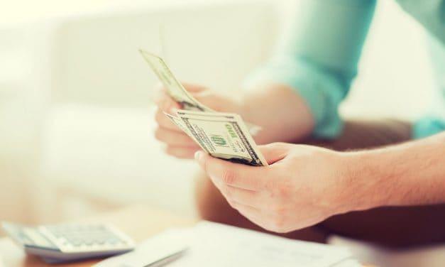 Jak wybrać najlepszą pożyczkę pozabankową? Ranking, kalkulator pożyczek pozabankowych…