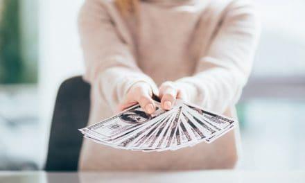 Kredyty – pytania, które najczęściej zadają kredytobiorcy